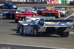Le Mans 2014 - Page 15 47e1d8333995887