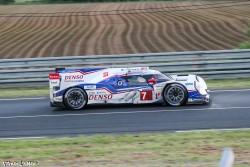 Le Mans 2014 - Page 15 61de5d333995300