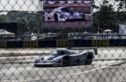 Le Mans 2014 - Page 15 78578b333995943