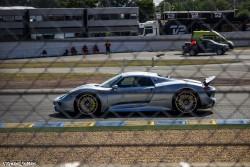 Le Mans 2014 - Page 15 A29028333995688