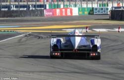 Le Mans 2014 - Page 15 A63c25333995446