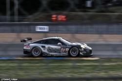 Le Mans 2014 - Page 15 Ca9794333995424