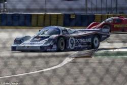 Le Mans 2014 - Page 15 D94066333995989