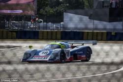 Le Mans 2014 - Page 15 Ecf84b333995960