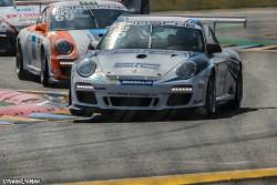 Le Mans 2014 - Page 15 Fd6563333995748