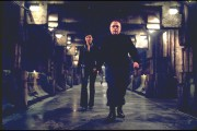 Люди Икс 2 / X-Men 2 (Хью Джекман, Холли Берри, Патрик Стюарт, Иэн МакКеллен, Фамке Янссен, Джеймс Марсден, Ребекка Ромейн, Келли Ху, 2003) 17082f334089667