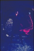 Люди Икс 2 / X-Men 2 (Хью Джекман, Холли Берри, Патрик Стюарт, Иэн МакКеллен, Фамке Янссен, Джеймс Марсден, Ребекка Ромейн, Келли Ху, 2003) 3e5b4b334088648
