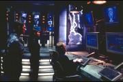 Люди Икс 2 / X-Men 2 (Хью Джекман, Холли Берри, Патрик Стюарт, Иэн МакКеллен, Фамке Янссен, Джеймс Марсден, Ребекка Ромейн, Келли Ху, 2003) 43bcbe334089647