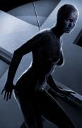 Люди Икс 2 / X-Men 2 (Хью Джекман, Холли Берри, Патрик Стюарт, Иэн МакКеллен, Фамке Янссен, Джеймс Марсден, Ребекка Ромейн, Келли Ху, 2003) 5f39a8334087832