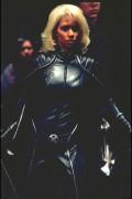 Люди Икс 2 / X-Men 2 (Хью Джекман, Холли Берри, Патрик Стюарт, Иэн МакКеллен, Фамке Янссен, Джеймс Марсден, Ребекка Ромейн, Келли Ху, 2003) A9c09e334088520