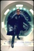 Люди Икс 2 / X-Men 2 (Хью Джекман, Холли Берри, Патрик Стюарт, Иэн МакКеллен, Фамке Янссен, Джеймс Марсден, Ребекка Ромейн, Келли Ху, 2003) Bdc3f6334088577