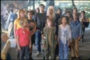 Люди Икс 2 / X-Men 2 (Хью Джекман, Холли Берри, Патрик Стюарт, Иэн МакКеллен, Фамке Янссен, Джеймс Марсден, Ребекка Ромейн, Келли Ху, 2003) D9f7b3334089405