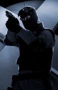 Люди Икс 2 / X-Men 2 (Хью Джекман, Холли Берри, Патрик Стюарт, Иэн МакКеллен, Фамке Янссен, Джеймс Марсден, Ребекка Ромейн, Келли Ху, 2003) E8728b334087881