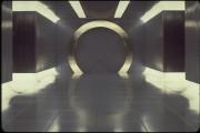 Люди Икс 2 / X-Men 2 (Хью Джекман, Холли Берри, Патрик Стюарт, Иэн МакКеллен, Фамке Янссен, Джеймс Марсден, Ребекка Ромейн, Келли Ху, 2003) 3047d4334090423
