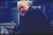 Люди Икс 2 / X-Men 2 (Хью Джекман, Холли Берри, Патрик Стюарт, Иэн МакКеллен, Фамке Янссен, Джеймс Марсден, Ребекка Ромейн, Келли Ху, 2003) 484cbe334091049