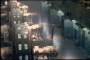 Люди Икс 2 / X-Men 2 (Хью Джекман, Холли Берри, Патрик Стюарт, Иэн МакКеллен, Фамке Янссен, Джеймс Марсден, Ребекка Ромейн, Келли Ху, 2003) 4c67fe334090437