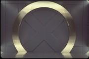 Люди Икс 2 / X-Men 2 (Хью Джекман, Холли Берри, Патрик Стюарт, Иэн МакКеллен, Фамке Янссен, Джеймс Марсден, Ребекка Ромейн, Келли Ху, 2003) 5bfee3334090476