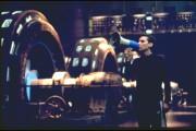 Люди Икс 2 / X-Men 2 (Хью Джекман, Холли Берри, Патрик Стюарт, Иэн МакКеллен, Фамке Янссен, Джеймс Марсден, Ребекка Ромейн, Келли Ху, 2003) 5fb7e7334090651