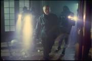 Люди Икс 2 / X-Men 2 (Хью Джекман, Холли Берри, Патрик Стюарт, Иэн МакКеллен, Фамке Янссен, Джеймс Марсден, Ребекка Ромейн, Келли Ху, 2003) 66e7a3334091053