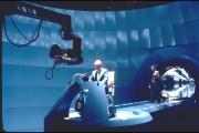 Люди Икс 2 / X-Men 2 (Хью Джекман, Холли Берри, Патрик Стюарт, Иэн МакКеллен, Фамке Янссен, Джеймс Марсден, Ребекка Ромейн, Келли Ху, 2003) 90d81f334090853