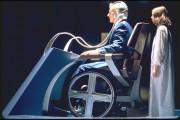 Люди Икс 2 / X-Men 2 (Хью Джекман, Холли Берри, Патрик Стюарт, Иэн МакКеллен, Фамке Янссен, Джеймс Марсден, Ребекка Ромейн, Келли Ху, 2003) 91b493334090445