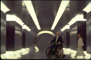 Люди Икс 2 / X-Men 2 (Хью Джекман, Холли Берри, Патрик Стюарт, Иэн МакКеллен, Фамке Янссен, Джеймс Марсден, Ребекка Ромейн, Келли Ху, 2003) A94f46334090468