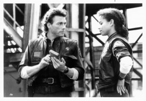 Патруль времени / Timecop; Жан-Клод Ван Дамм (Jean-Claude Van Damme), 1994 51b8a0334541238