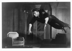 Патруль времени / Timecop; Жан-Клод Ван Дамм (Jean-Claude Van Damme), 1994 D3406e334541165