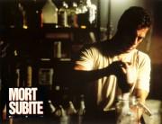 Внезапная смерть / Sudden Death; Жан-Клод Ван Дамм (Jean-Claude Van Damme), 1995 0300ee334967314