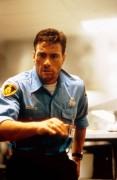 Внезапная смерть / Sudden Death; Жан-Клод Ван Дамм (Jean-Claude Van Damme), 1995 5bcd87334967292