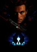 Патруль времени / Timecop; Жан-Клод Ван Дамм (Jean-Claude Van Damme), 1994 Ecfba1334967853