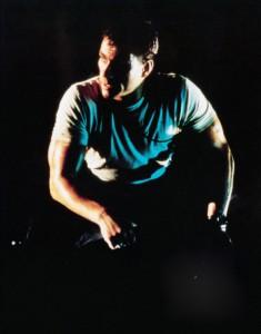 Внезапная смерть / Sudden Death; Жан-Клод Ван Дамм (Jean-Claude Van Damme), 1995 Bf3b0c335598342