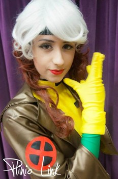 Cosplays Go ! - Page 5 A14048335800954