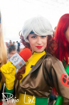 Cosplays Go ! - Page 5 A1b735335800848
