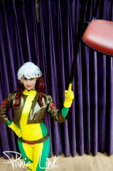 Cosplays Go ! - Page 5 Fe4e37335800967