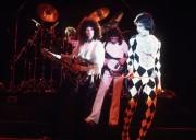 Queen и Freddie Mercury C8720c338229606