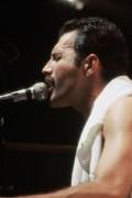 Queen и Freddie Mercury 0156c0338277749