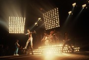 Queen и Freddie Mercury 27424b338277747