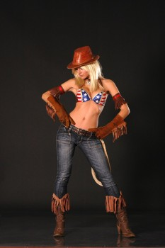 Cosplays Go ! - Page 5 Bf0a51340246295