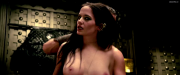 "Eva Green topless sex-scene from ""300 - Rise of an Empire"" (2014) 48x B9820e344383409"