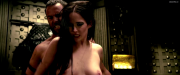 "Eva Green topless sex-scene from ""300 - Rise of an Empire"" (2014) 48x D7d153344383366"