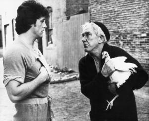 Рокки 2 / Rocky II (Сильвестр Сталлоне, 1979) 3850fd344439709