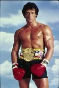 Рокки 3 / Rocky III (Сильвестр Сталлоне, 1982) 1d2cb9345257020
