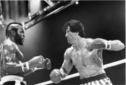 Рокки 3 / Rocky III (Сильвестр Сталлоне, 1982) 59b190345257040