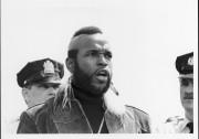 Рокки 3 / Rocky III (Сильвестр Сталлоне, 1982) 9bfa13345257027
