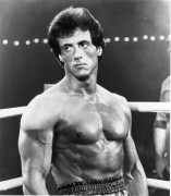 Рокки 3 / Rocky III (Сильвестр Сталлоне, 1982) A7a77a345257024