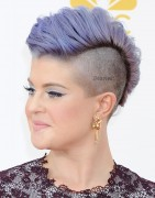 """Kelly Osbourne """"66th Annual Primetime Emmy Awards at the Nokia Theatre L.A. Live in Los Angeles"""" (25.08.2014) 29x A55981347451348"""