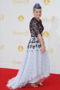 """Kelly Osbourne """"66th Annual Primetime Emmy Awards at the Nokia Theatre L.A. Live in Los Angeles"""" (25.08.2014) 29x A98358347451400"""