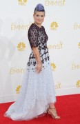 """Kelly Osbourne """"66th Annual Primetime Emmy Awards at the Nokia Theatre L.A. Live in Los Angeles"""" (25.08.2014) 29x F3c6de347451663"""