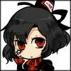 Touhou Emoticons 16cf7c365572382